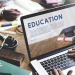 laqhila-education